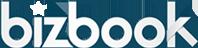 De Vry - Mechelen - Bizbook