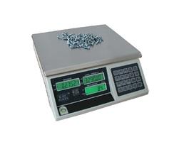 KPZ 2-04-4   -   15kg/1g