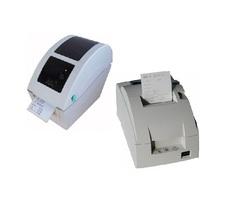 Printers KPZ