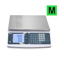 Baxtran XTI-V  -  30kg