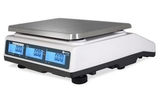 Baxtran XTA-V   -  15kg