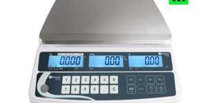 Baxtran XTA-V   -  30kg