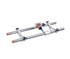 Mixer Dymamic  SMX 600