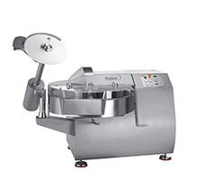 Dadaux Cutter 80 liter