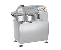 Dadaux Cutter 45 liter