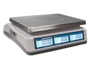 Baxtran TW  -  30kg