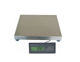 Max 60kg - Verd 20g - I