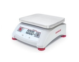 Ohaus Valor 1000  -   6 kg