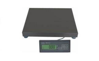 Max 60kg - Verd 20g - S