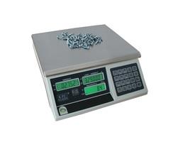 KPZ 2-04-4H   -   30kg/1g