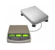 KPZ 2-08-2 Telweegschaalsysteem