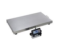 KPZ 2-11-4    -   300kg