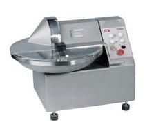 Dadaux Cutter 23 liter