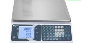Baxtran XTI-V -  15kg