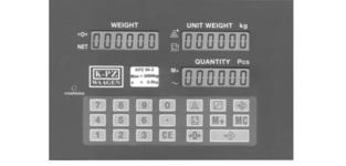 Telindicator KPZ 56-1