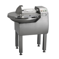 Dadaux Cutter 20 liter