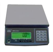 KPZ 2-02-4  - 30 kg